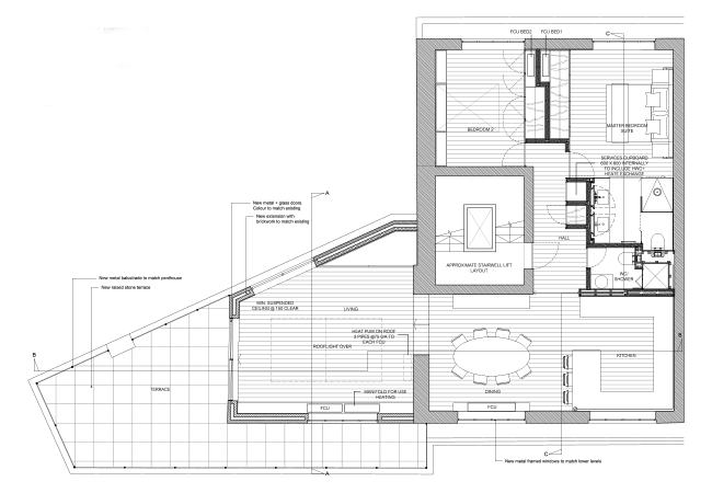 Petersham-House_650px