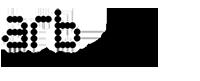 arb_logo_200px